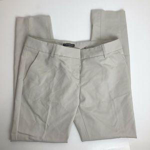 Express Columnist Women's Dress Pants